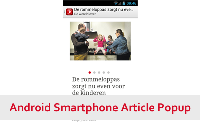 android-smartphone-article-popup