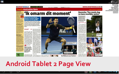 android-tablet-2-page-view