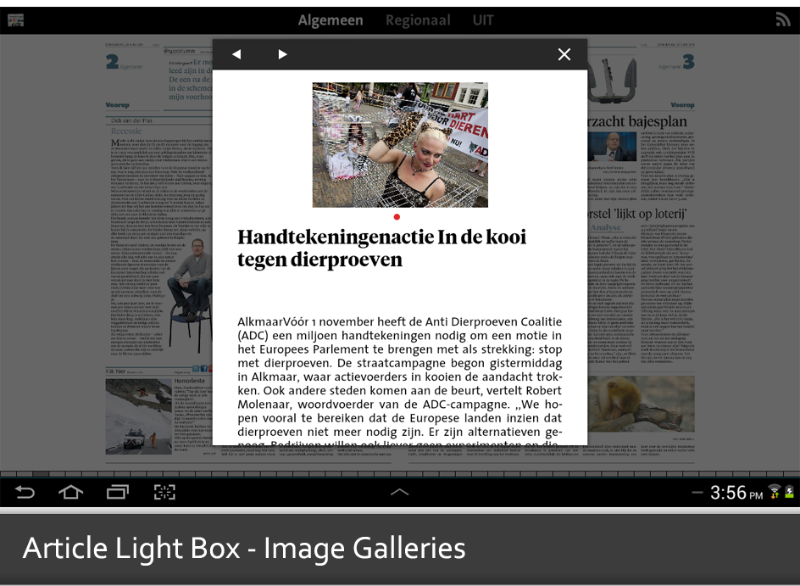 article-light-box-image-galleries