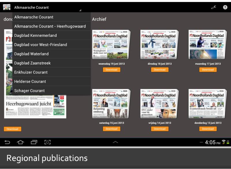 regional-publications