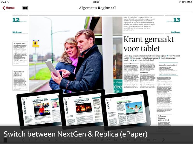 slide-09-nextgen-replica