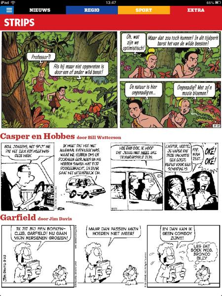 nb3-cartoons