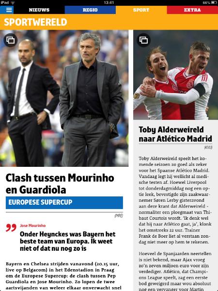 nb3-sport-2-articles