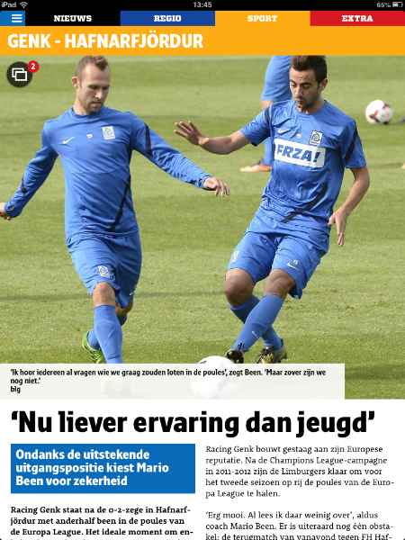 nb3-sports-1-article-foot-genk
