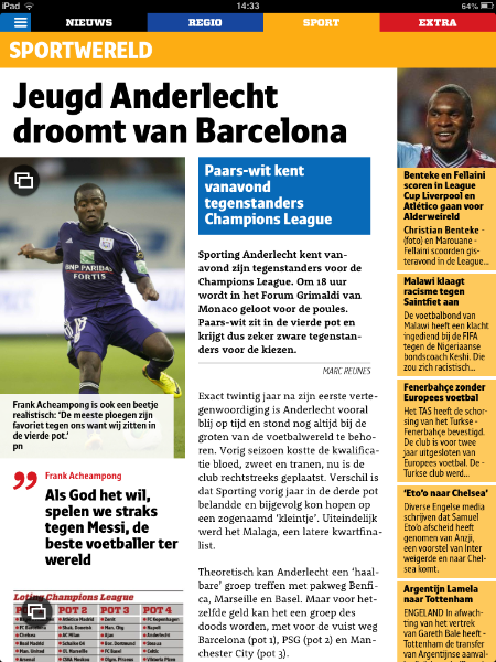 nb3-sports-1-article-pipe-anderlecht