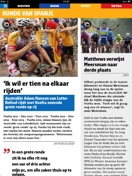 nb3-sports-2-articles-cycling
