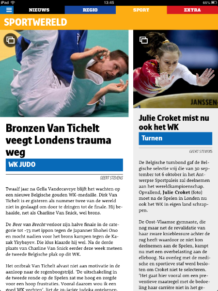 nb3-sports-2-articles-judo-turnen