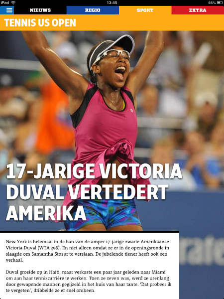 nb3-sports-full-picture-2-column-tennis-duval