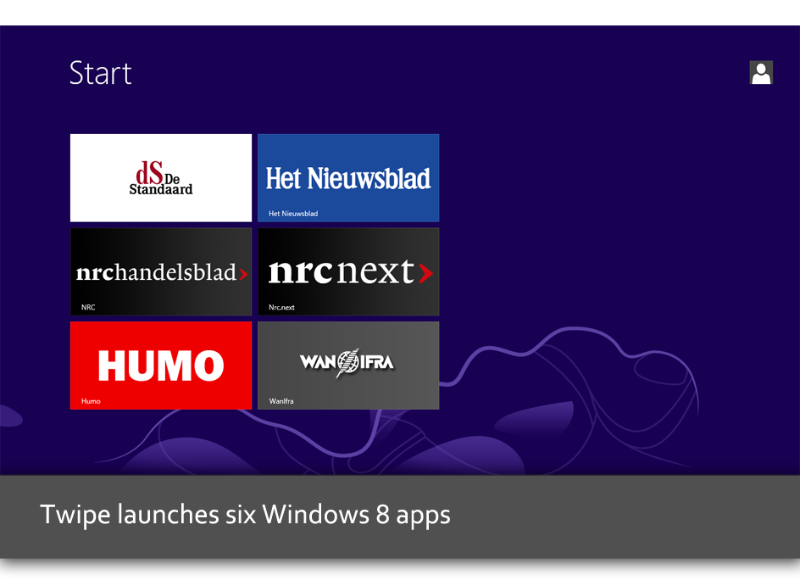 01-six-windows-8-apps