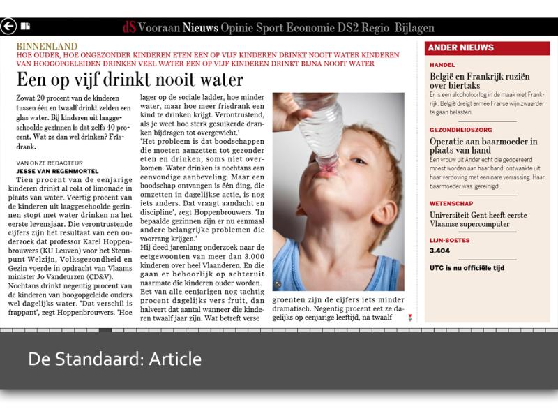 03-de-standaard-article