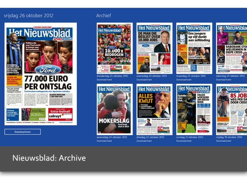 05-nieuwsblad-archive