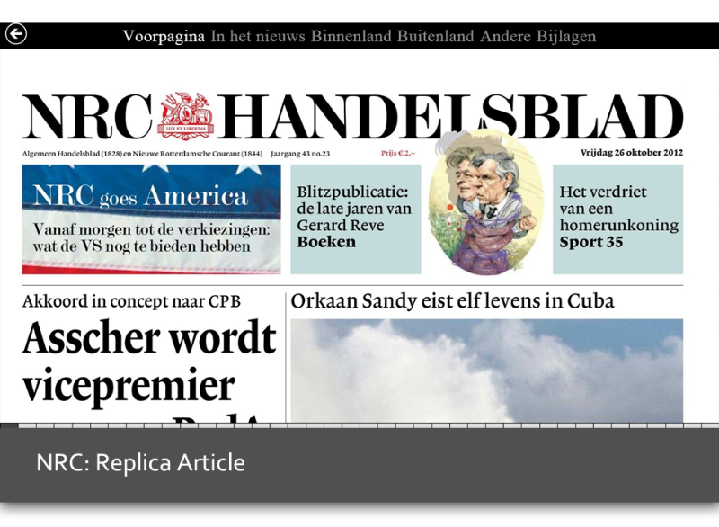 06-nrc-handelsblad-replica-article