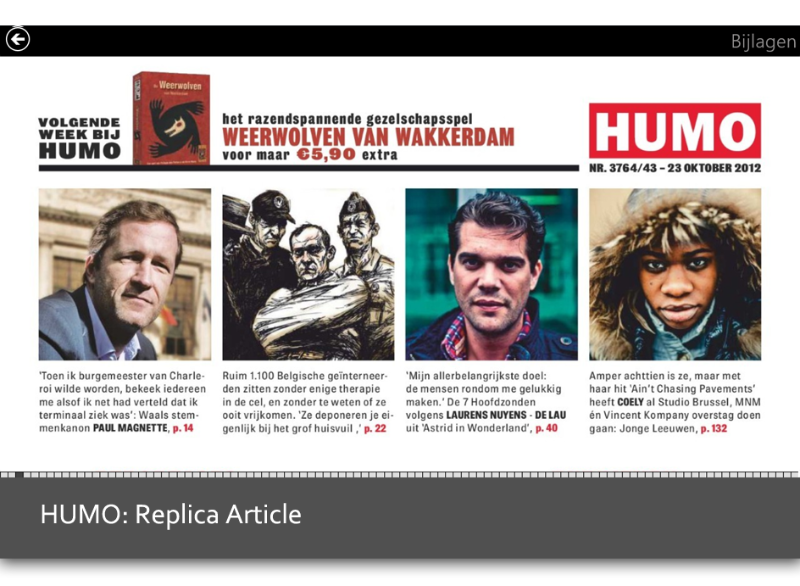 07-humo-replica-article