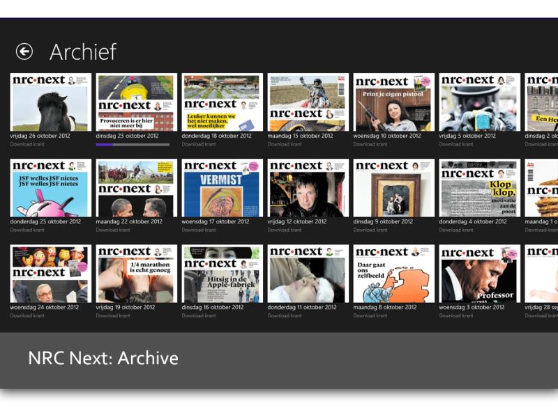 08-nrc-next-archive