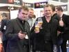 belgian-beer-tasting-picture