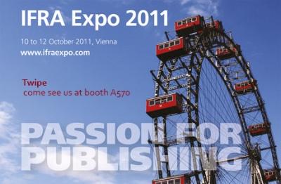 IFRAExpo_2011_web_Twipe