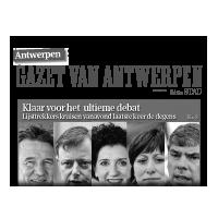 gazet-van-antwerpen-thumb-bw