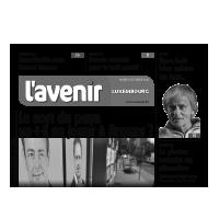 lavenir-thumb-bw