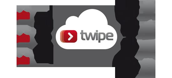 twipe-workflow