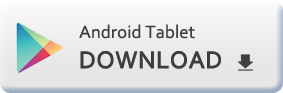 download on Android Tablet