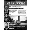 nieuwsblad-thumb-bw