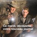 L'Edition du Soir - Ouest-France