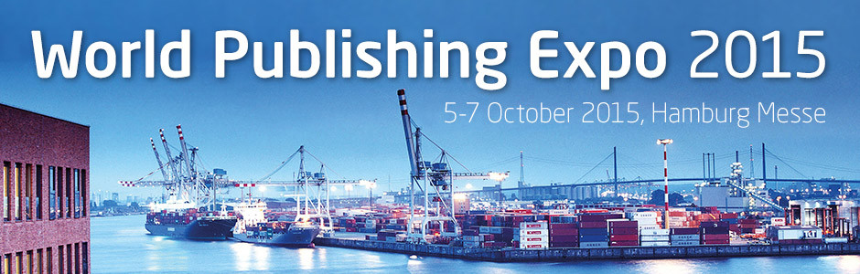 World-Publishing-Expo