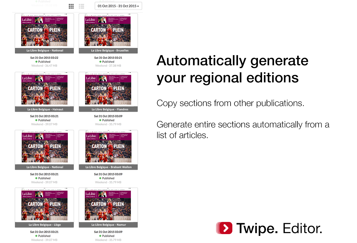 7. NextGen.Editor-Autogenerate publications