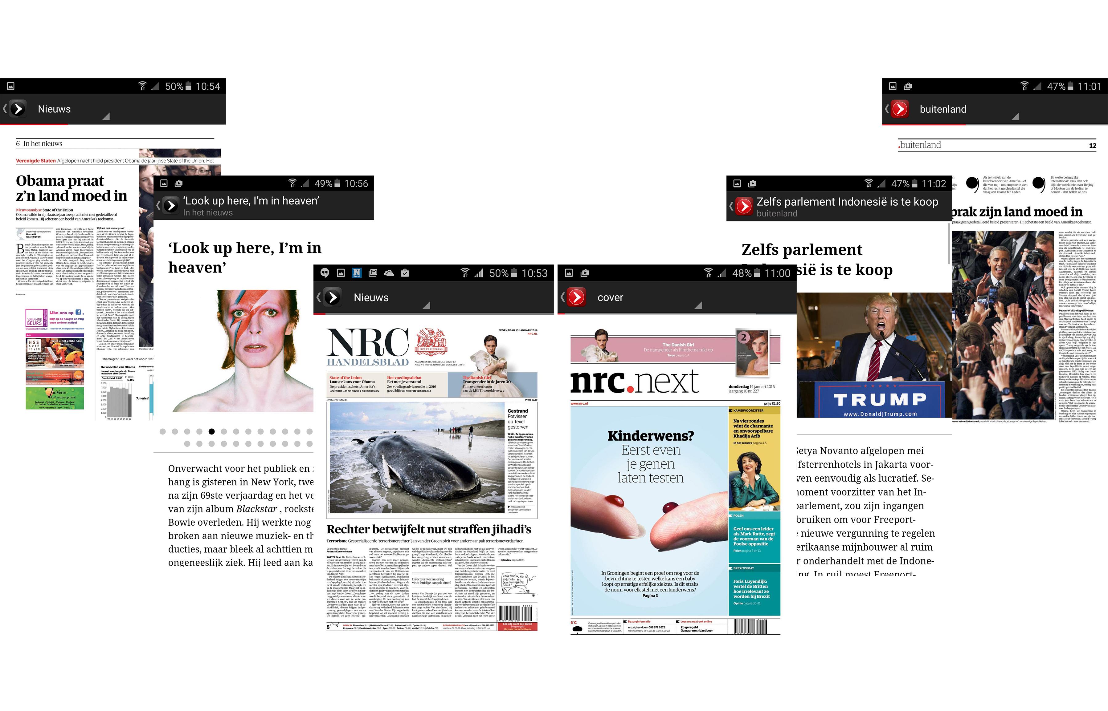 NRC 2 apps3
