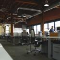 organisation workspace -7 Building blocks to succeed.