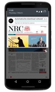 nrc-phone