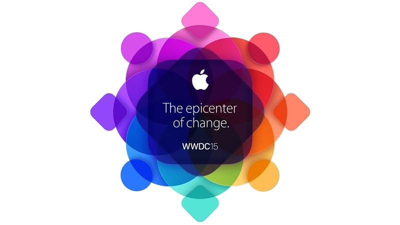 wwdc-2015-invitation_thumb800
