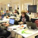 hackathon-image