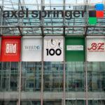 axel-springer-gebaeude-berlin-top100-verleihung