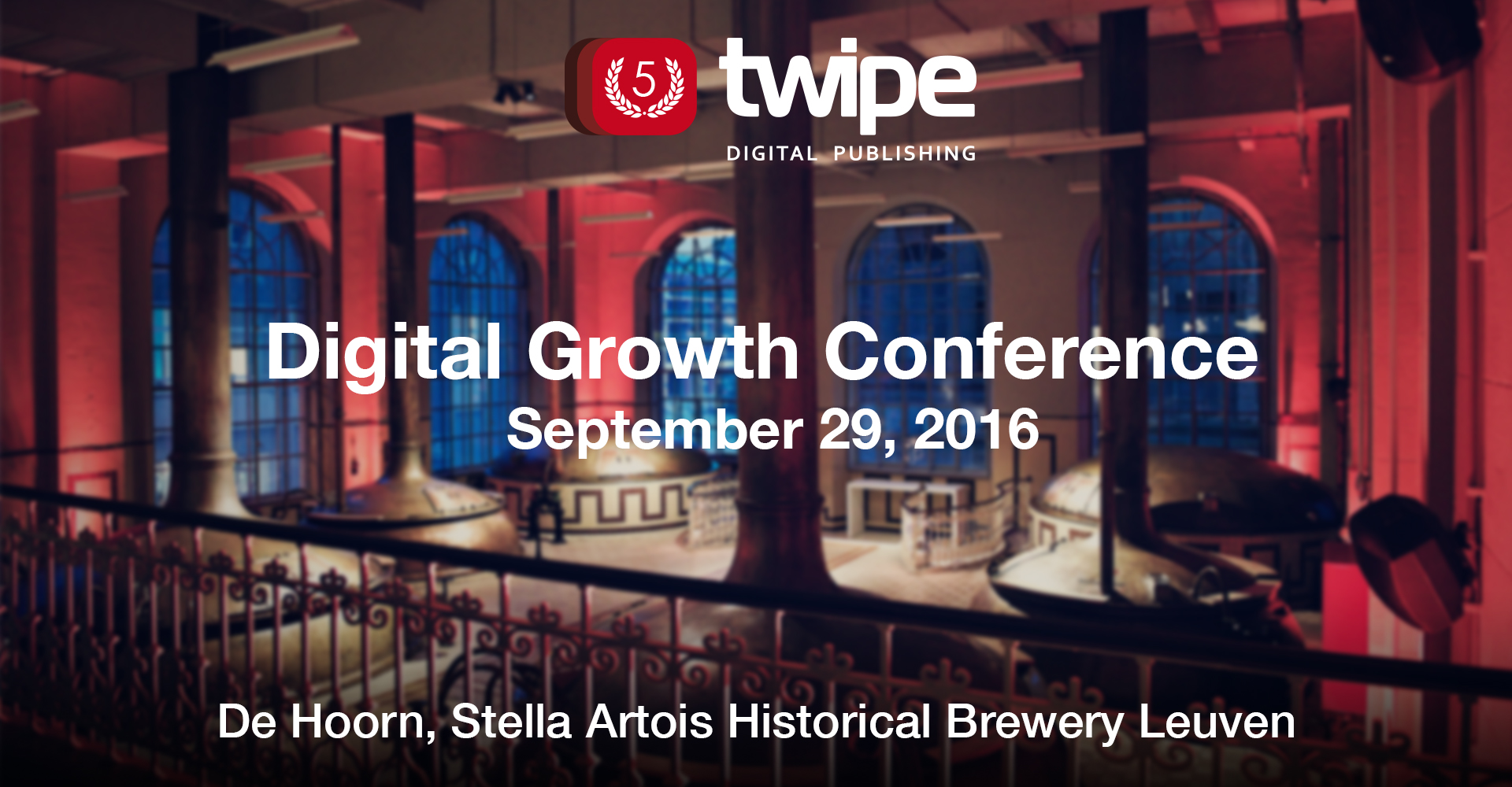 digital-growth-conference
