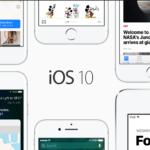 iOS10feature
