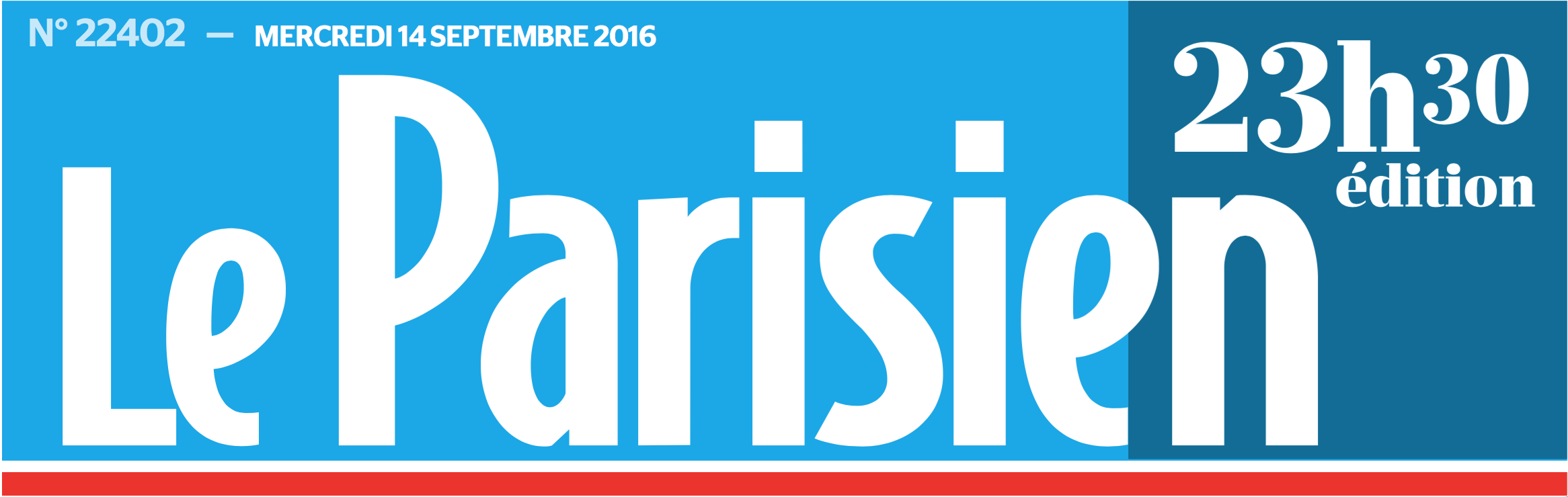 leparisien-header