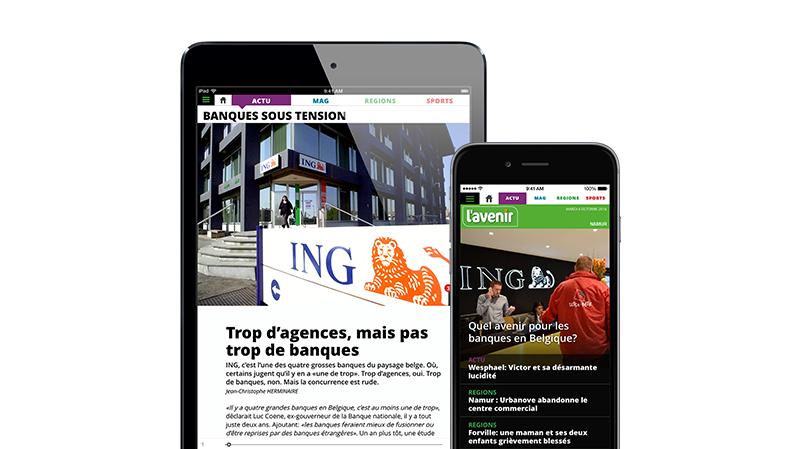 lavenir-nextgen-launch