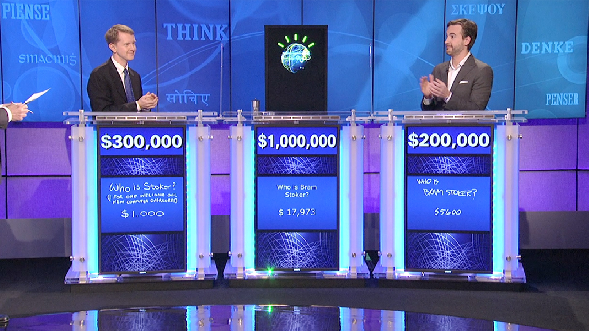 watson_on_jeopardy-1
