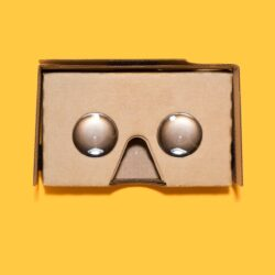 google-cardboard-ft