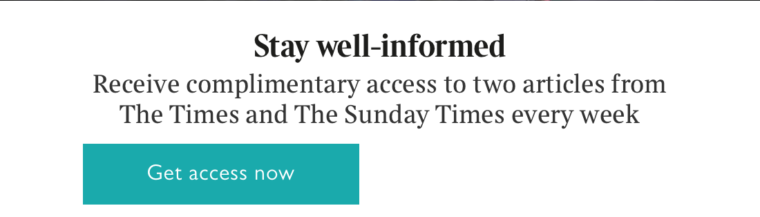Times access