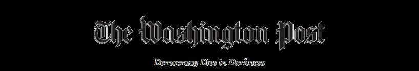 Democracy dies
