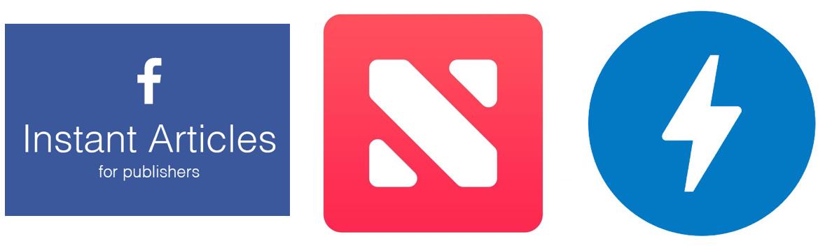logo-og-image copy