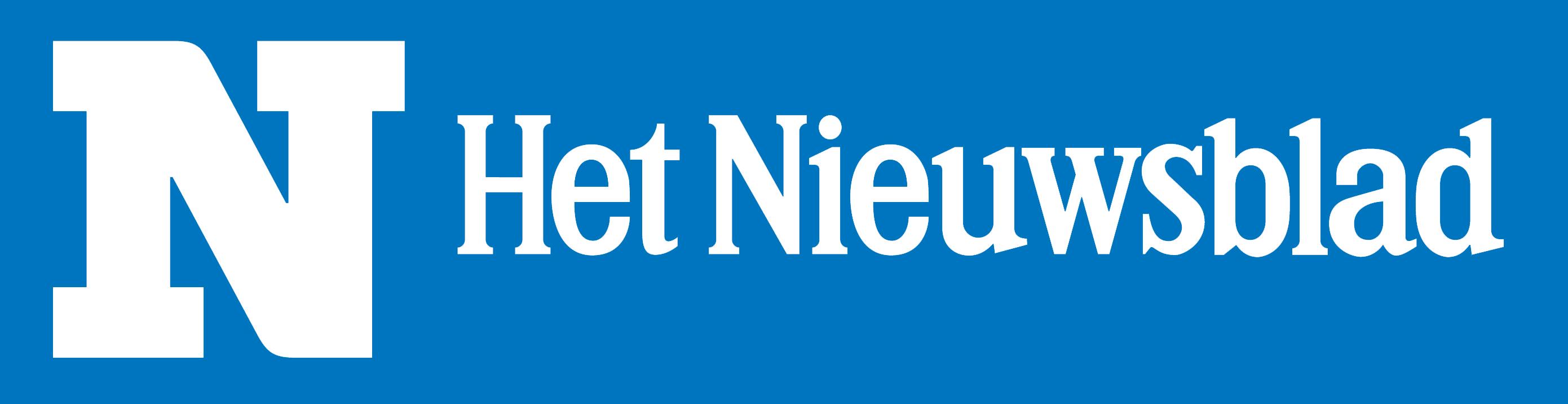 logo-nieuwsblad