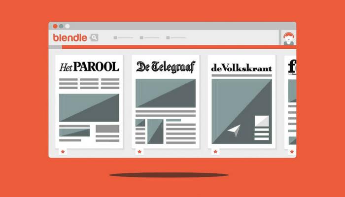 Digital kiosks struggling to keep European publishers on board