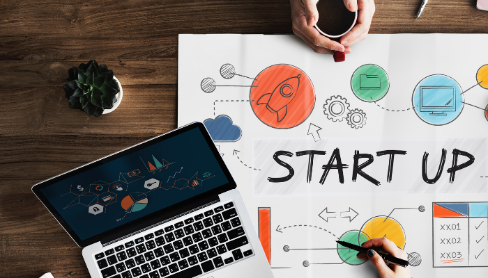 Five news media startups you should know