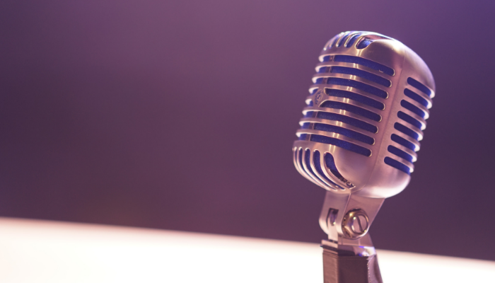 The Business Case for Audio