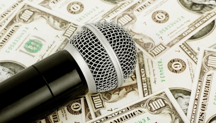 Pivot to paid: podcasts following subscription strategy