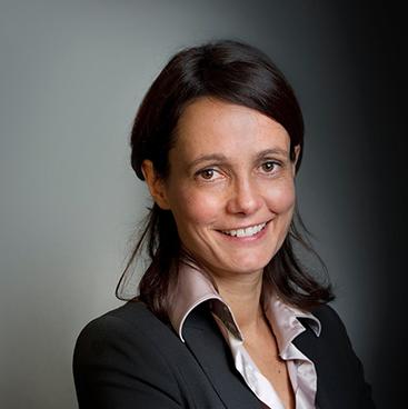 Eugenie Van Wiechen