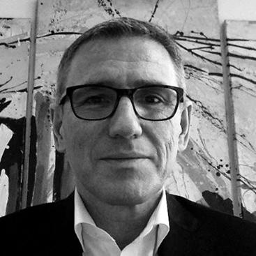 Dietmar Wallner